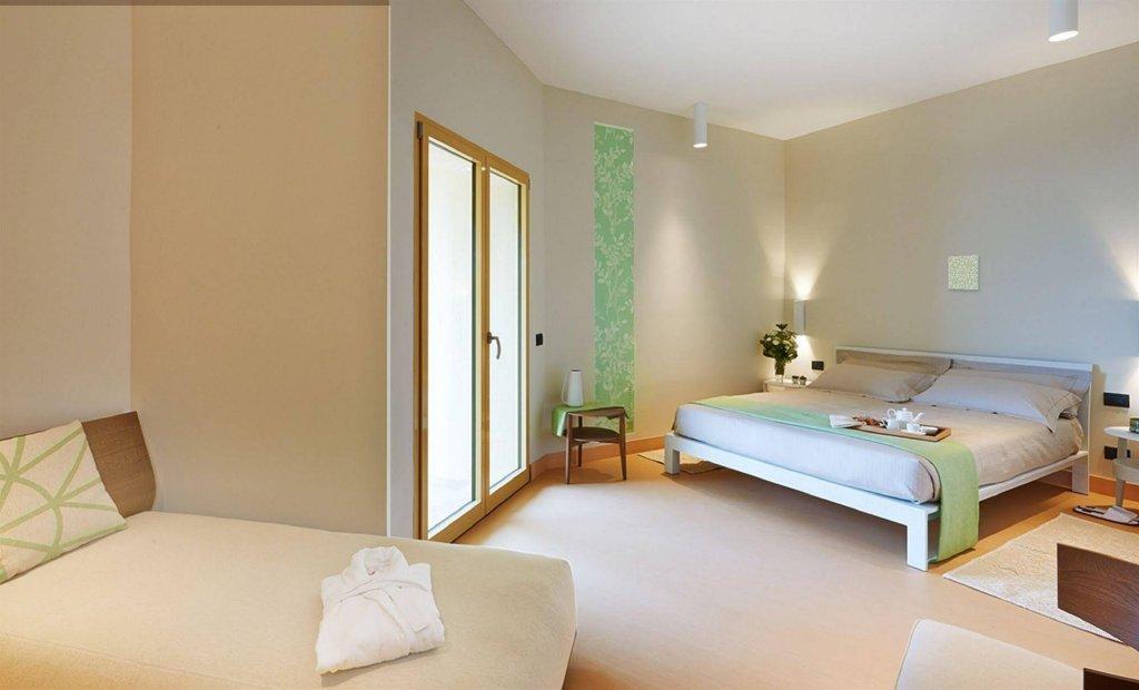 Hotel Cala Cuncheddi Image 2