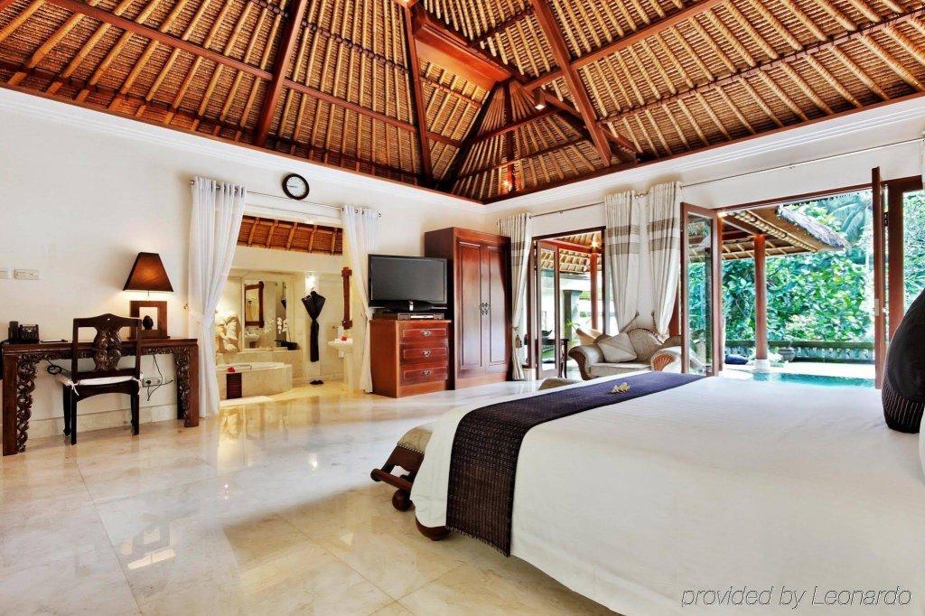 Viceroy Bali Image 0
