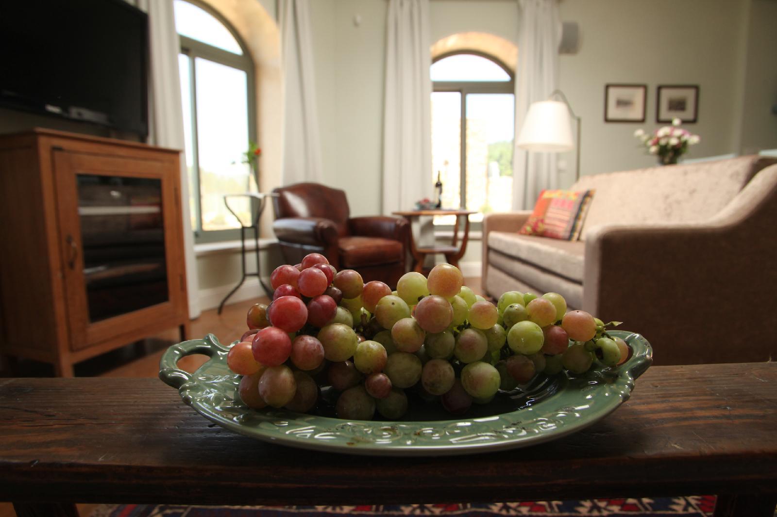 Tur Sinai Organic Farm Resort, Jerusalem Image 19