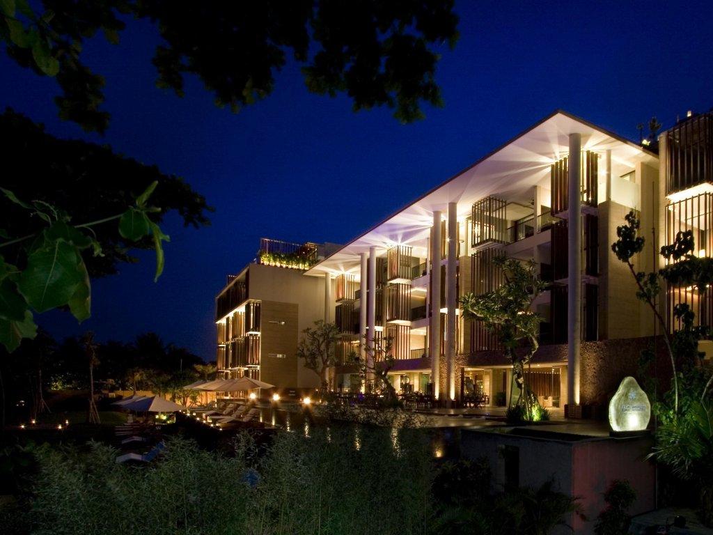 Anantara Seminyak, Bali Image 34