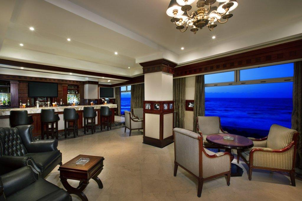 Hilton Alexandria Corniche Image 1