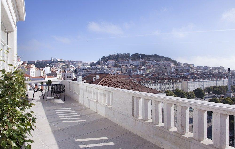 Altis Avenida Image 14