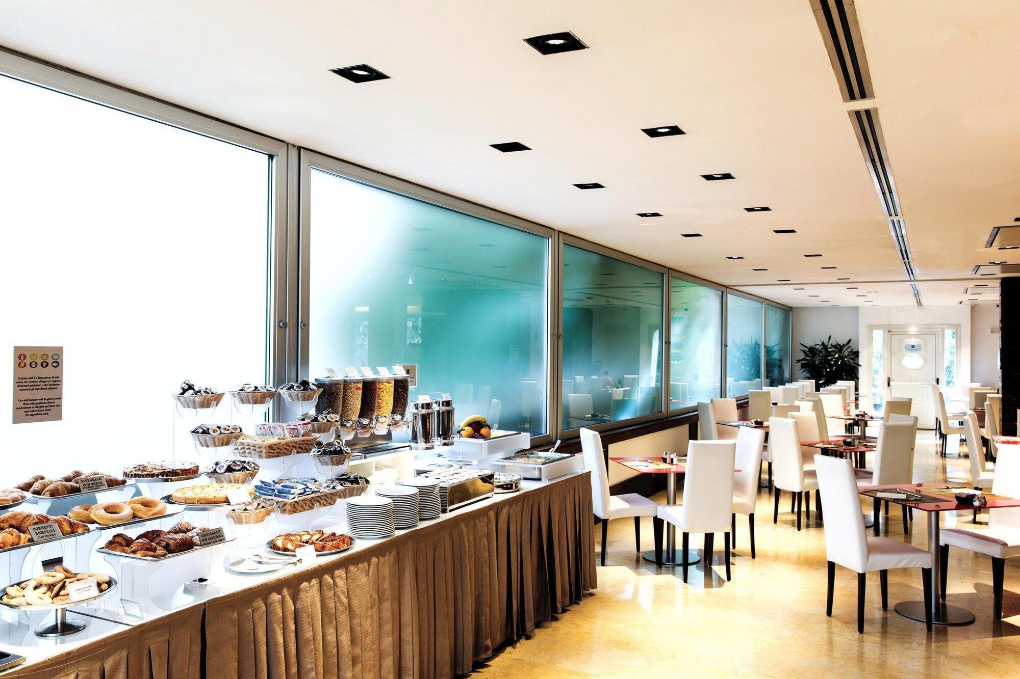 Katamama Hotel Image 17