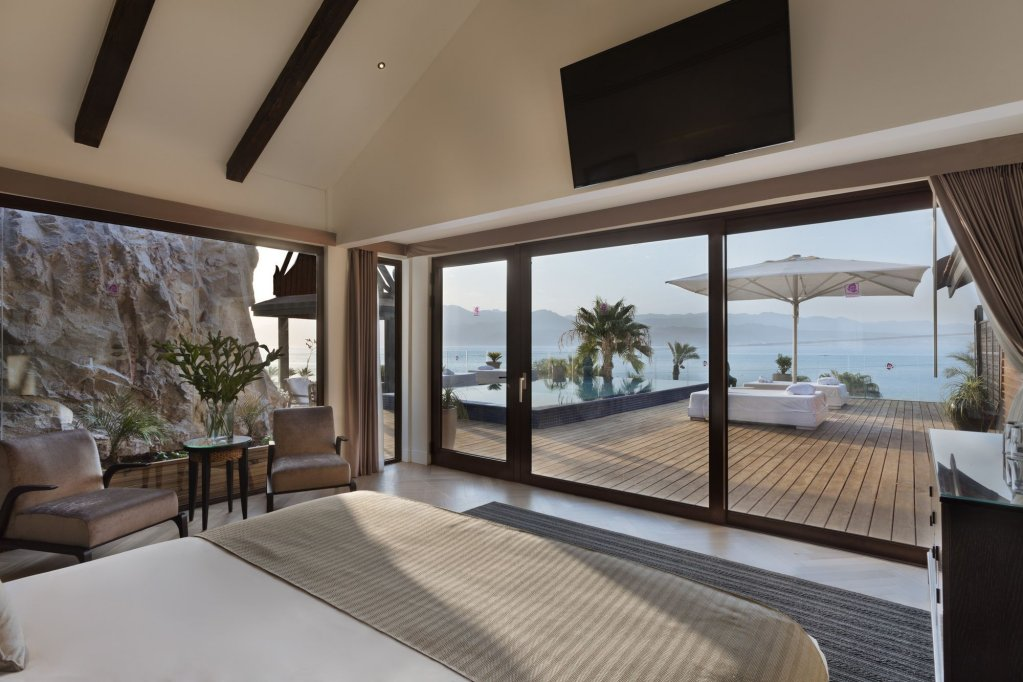 Orchid Eilat Image 9