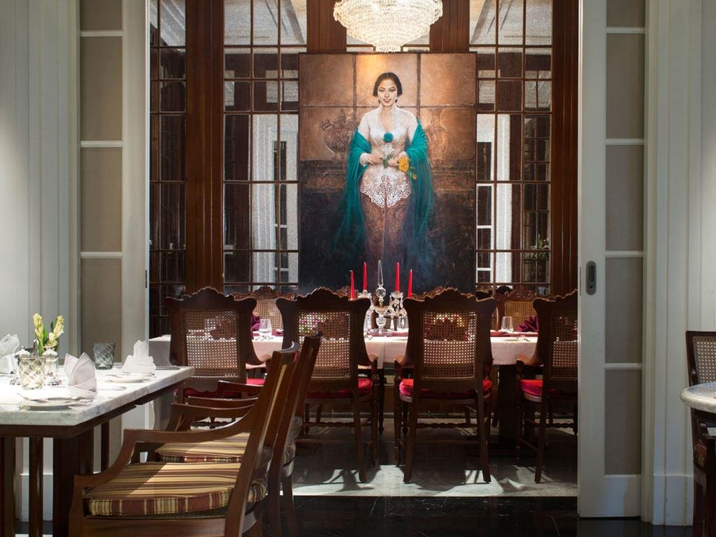 The Hermitage, A Tribute Portfolio Hotel, Jakarta Image 17