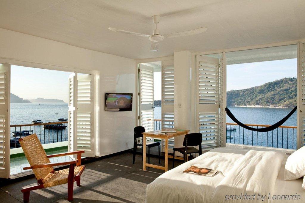 Hotel Boca Chica Acapulco Image 0