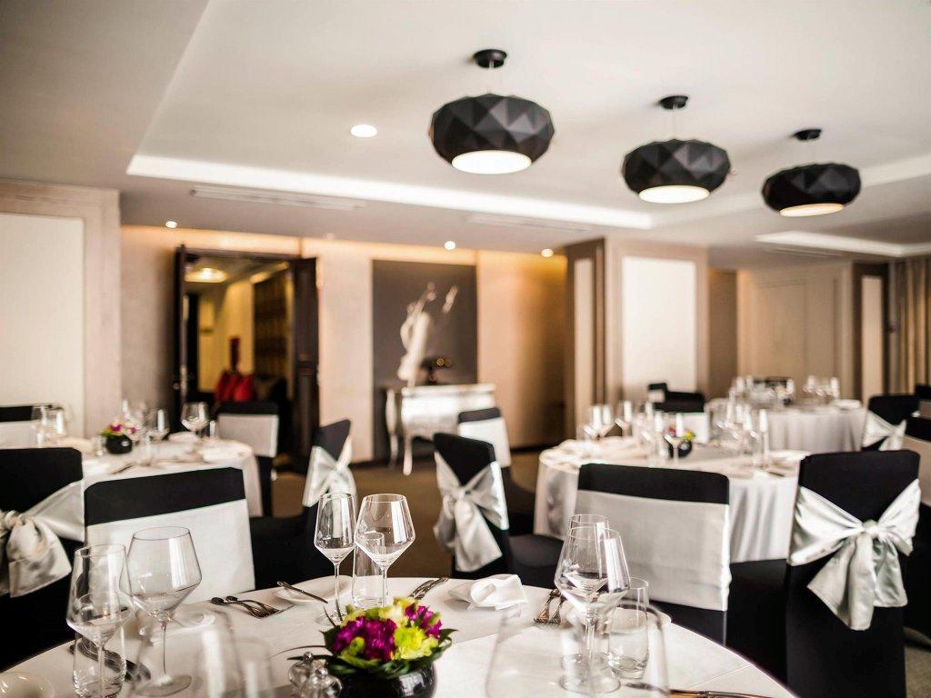 Hotel De L'opera Hanoi - Mgallery Image 37