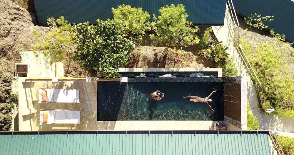 Casa Chameleon Hotel Las Catalinas, Playa Flamingo Image 5