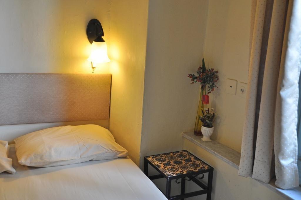 The Jerusalem Hostel Image 5