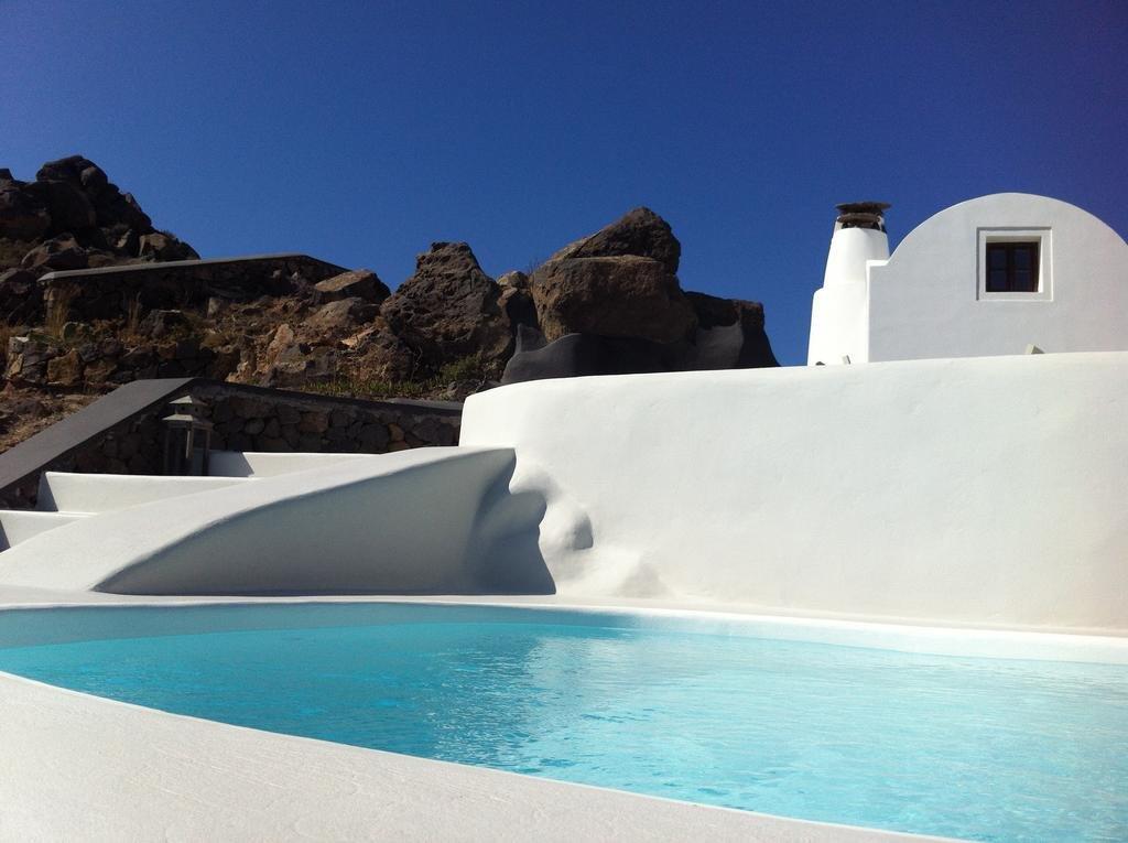 Aenaon Villas Image 0