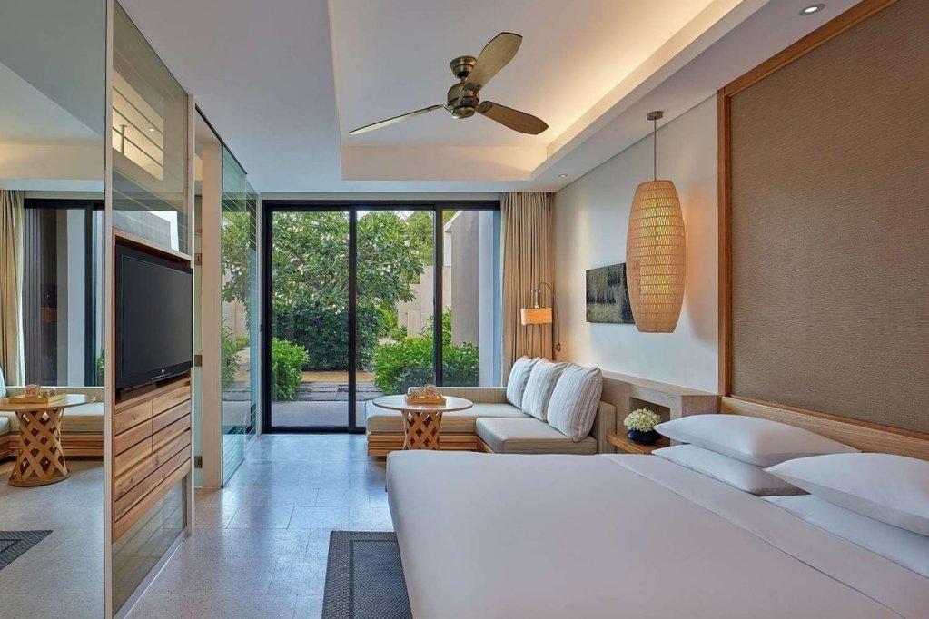 Hyatt Regency Danang Resort And Spa Image 4