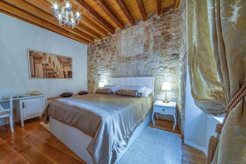 Villa Split Heritage Hotel Image 36