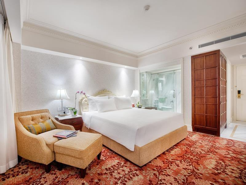 Apricot Hotel, Hanoi Image 53