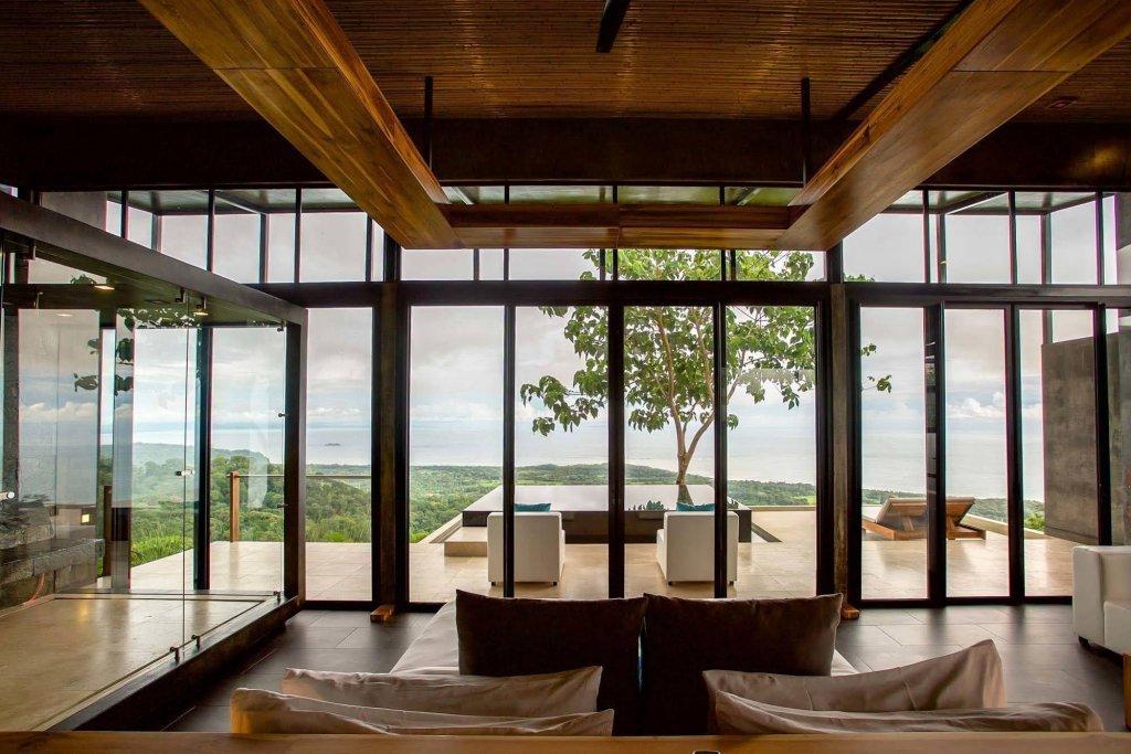 Kura Design Villas Image 6
