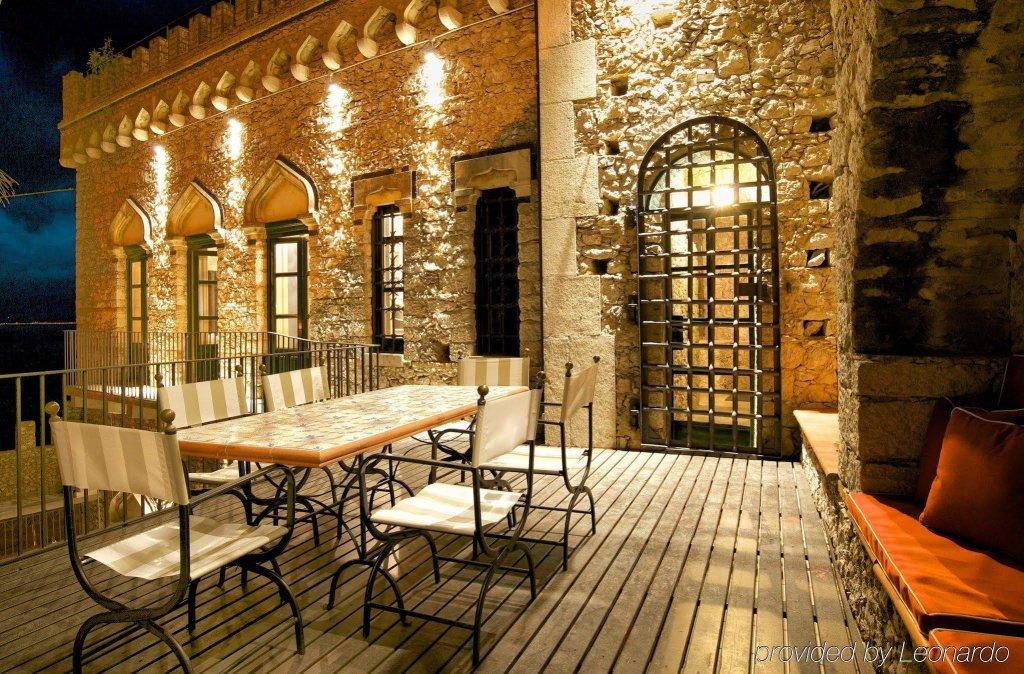 Villa Carlotta Image 8