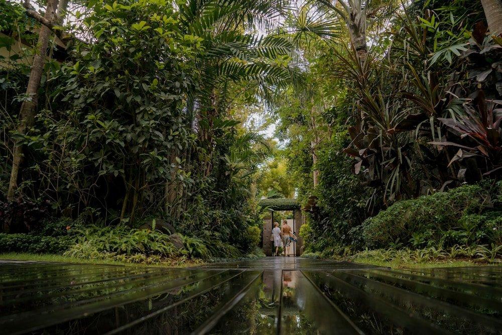 Ametis Villa Bali Image 46