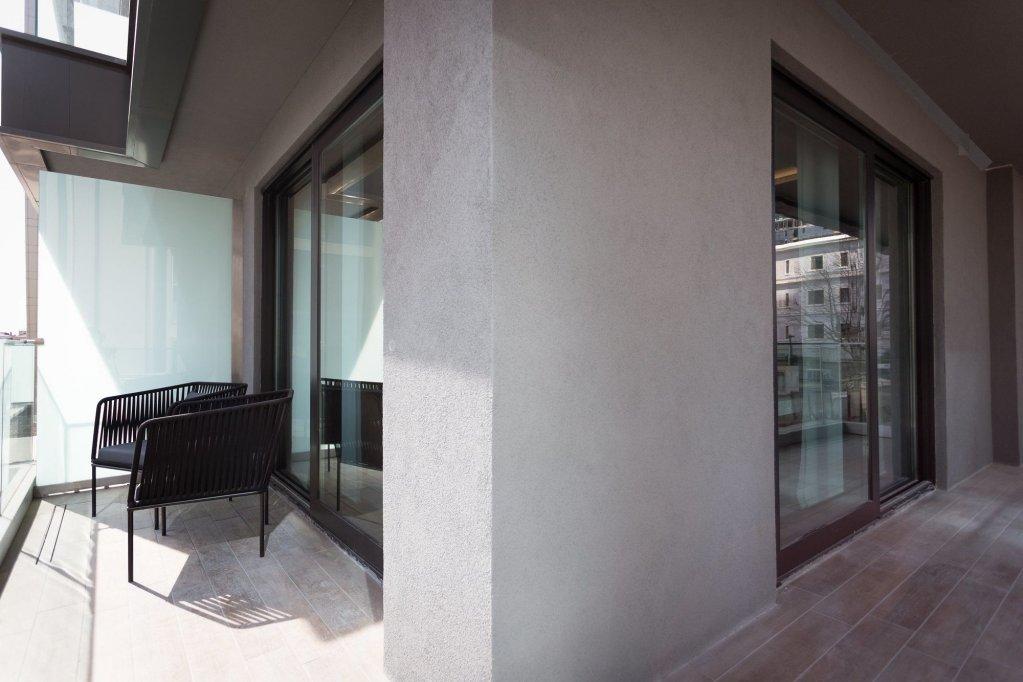 The House Hotel Bomonti, Istanbul Image 18