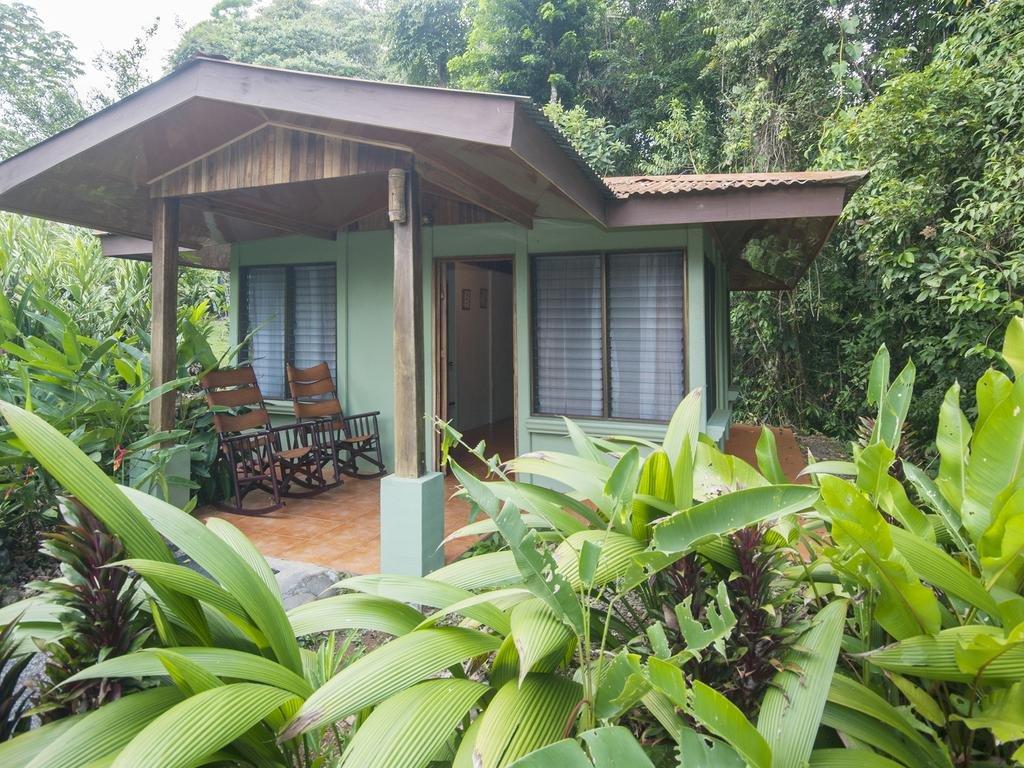 Finca Luna Nueva Lodge, San Isidro Image 33