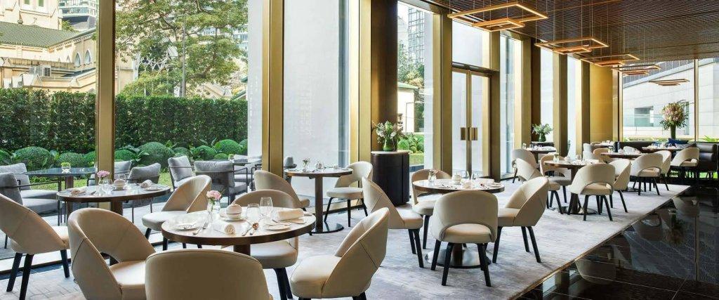 The Murray, Hong Kong, A Niccolo Hotel Image 30