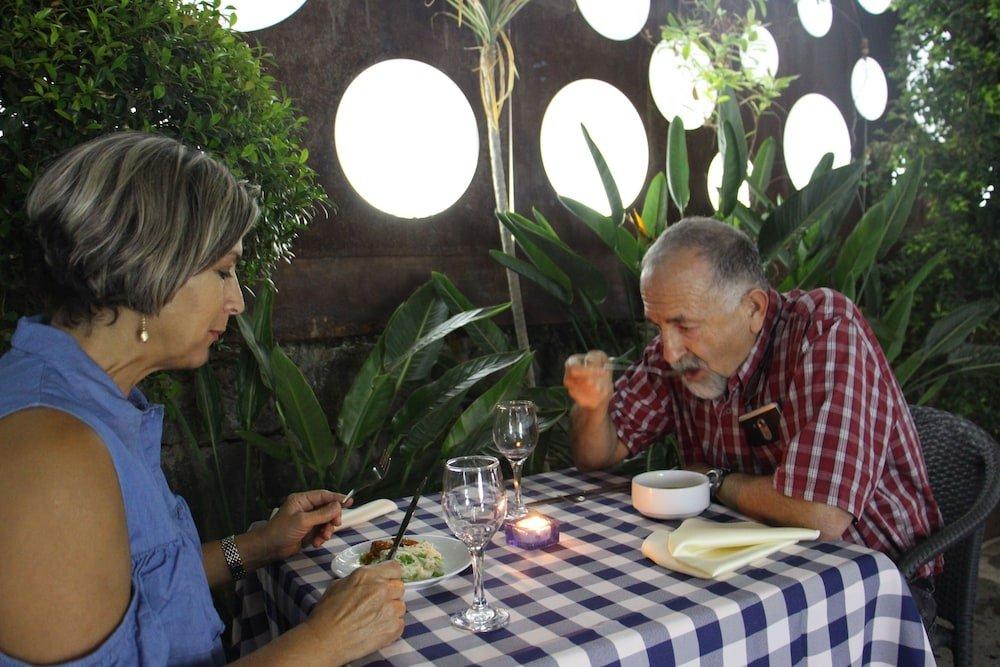 Astoria Galilee Hotel, Tiberias Image 37
