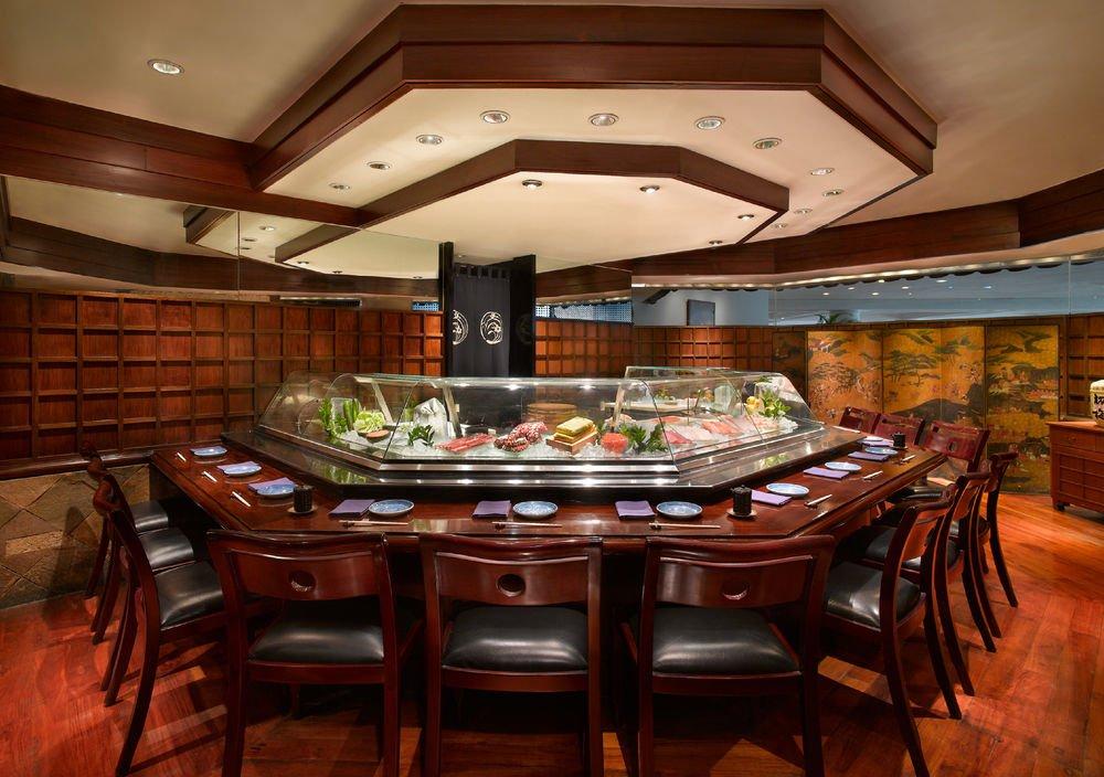 Grand Hyatt Jakarta Image 30
