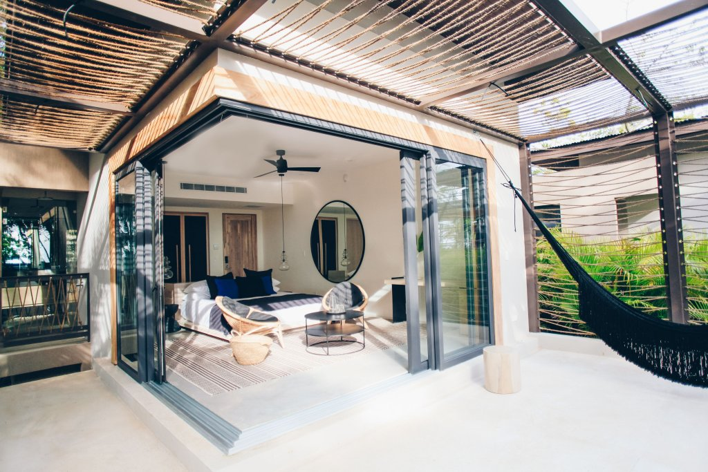 Hotel Nantipa - A Tico Beach Experience Image 2