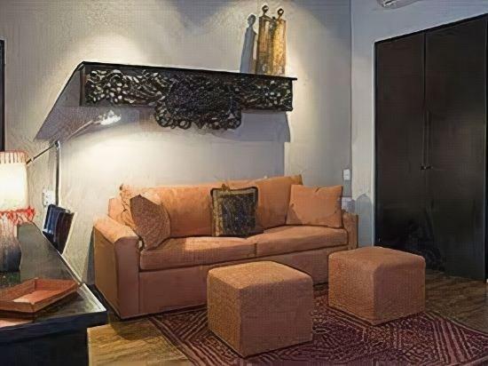 Dos Casas Spa & Hotel A Member Of Design Hotels, San Miguel De Allende Image 43