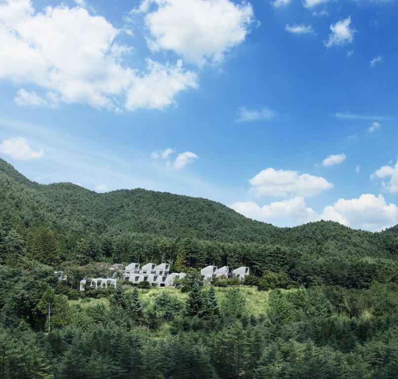 Hoshinoya Fuji Image 7