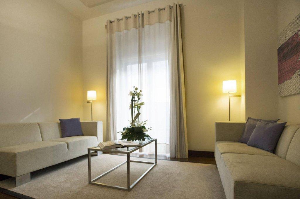 Hotel Hospes Amerigo Image 5