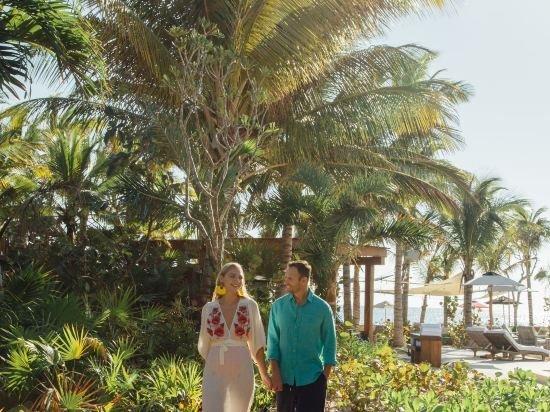 Rosewood Mayakoba, Playa Del Carmen Image 60