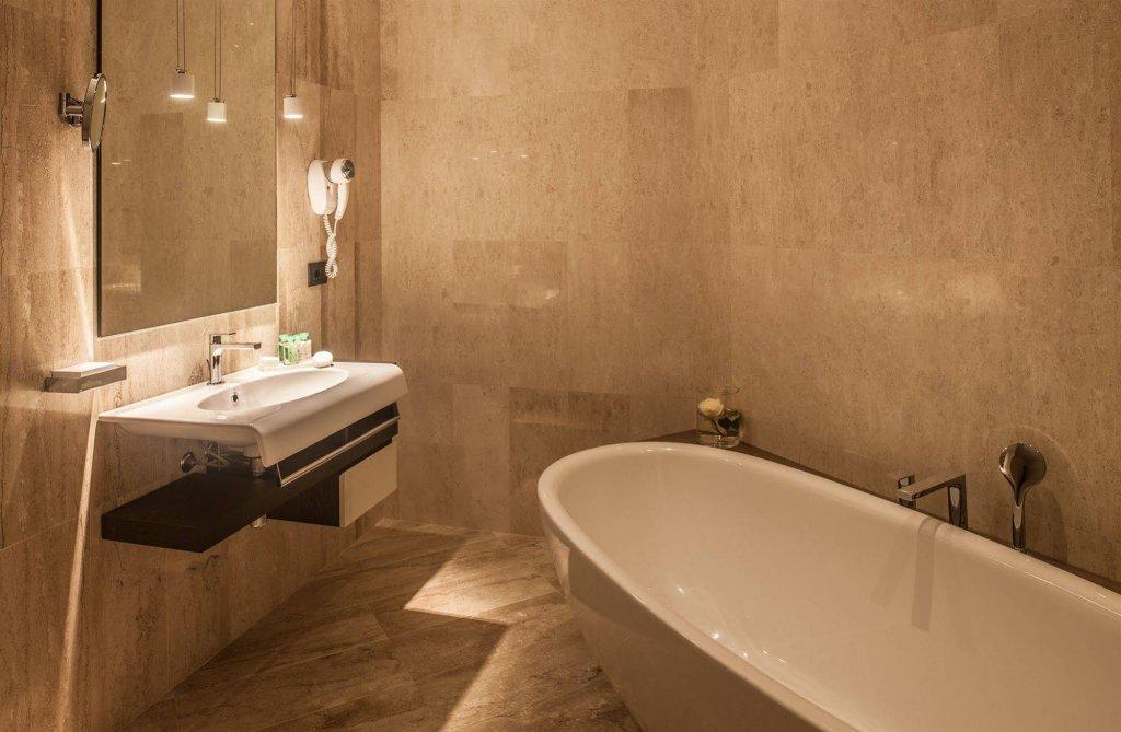 Hotel Cala Cuncheddi Image 9