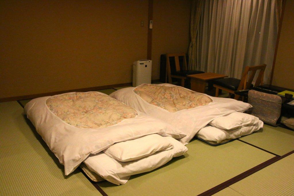 Kifu No Sato Image 1