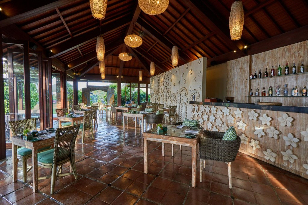 Royal Purnama Art Suites & Villa Image 19