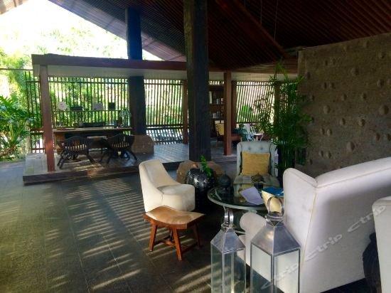 Ametis Villa Bali Image 31