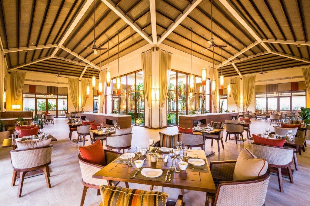 Fusion Resort Phu Quoc Image 16
