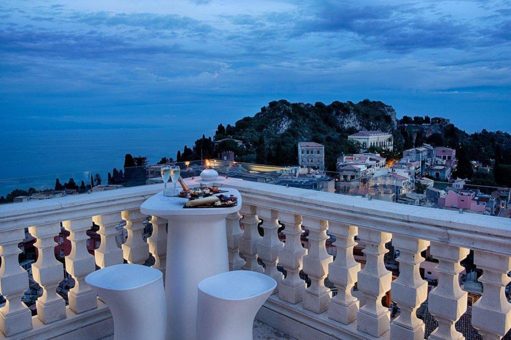 Nh Collection Taormina Image 7
