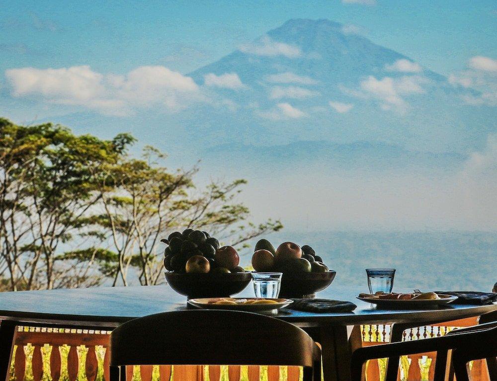 Villa Borobudur Resort Image 36