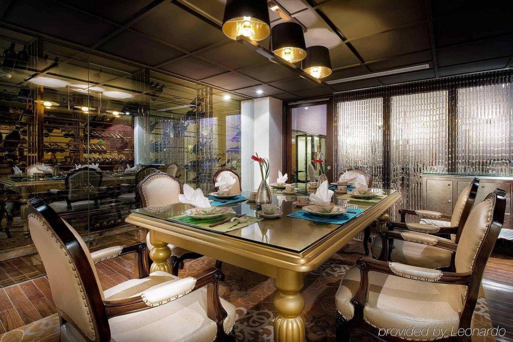 Hotel De L'opera Hanoi - Mgallery Image 5