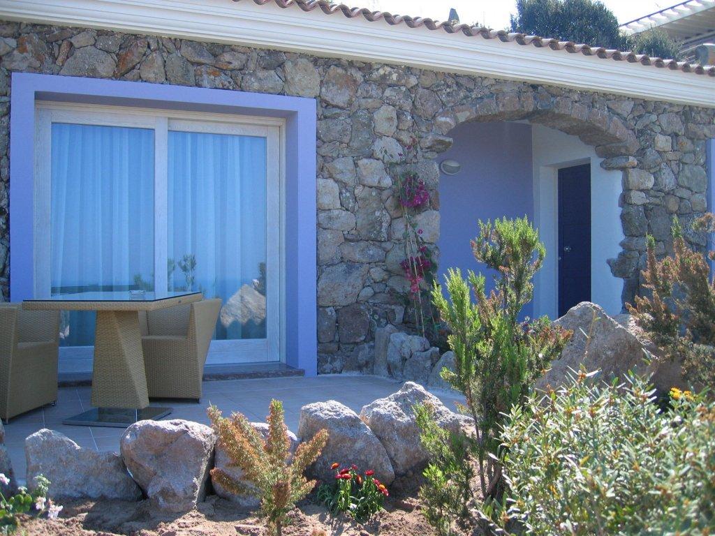 Bajaloglia Resort, Alghero Image 9