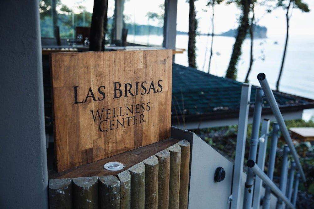 Arenas Del Mar Beachfront & Rainforest Resort, Quepos Image 31