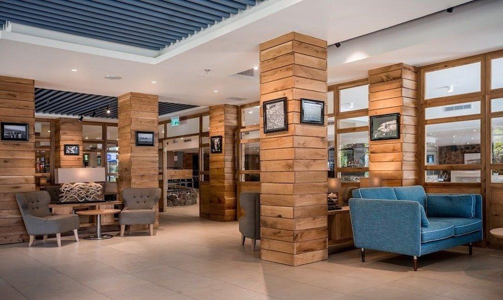 Nof Ginosar Kibbutz Hotel, Tiberias Image 2