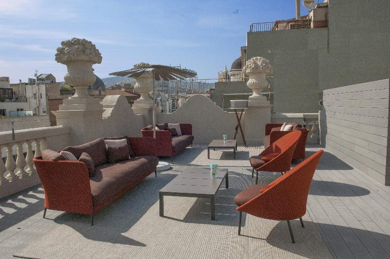Casagrand Luxury Suites Image 4