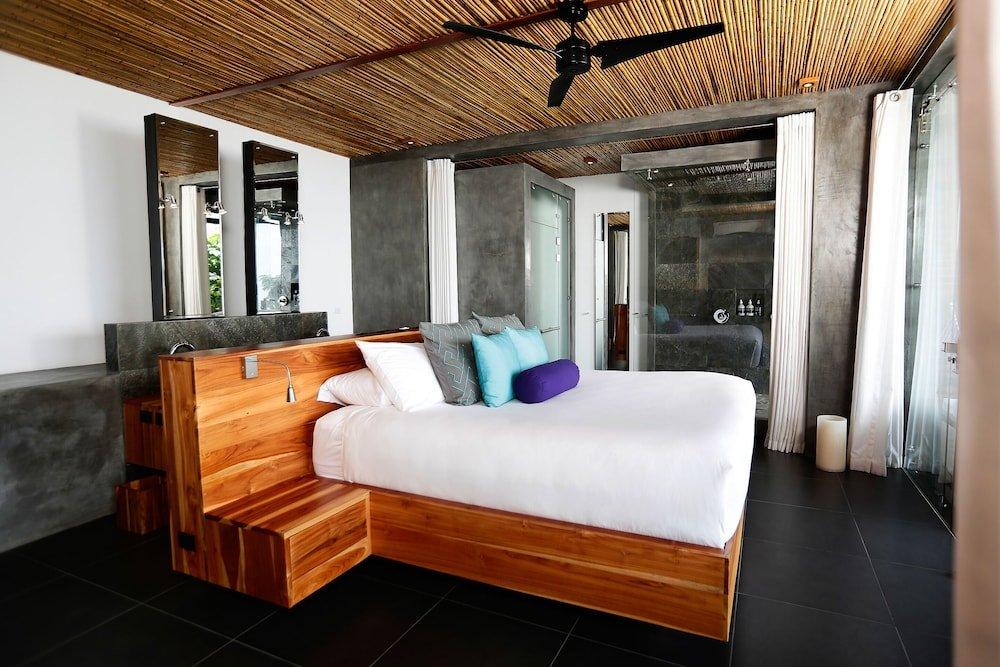 Kura Design Villas Image 32