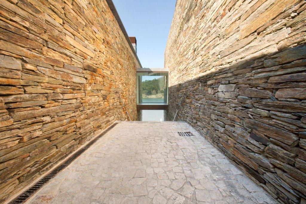 Douro41 Hotel & Spa Image 25