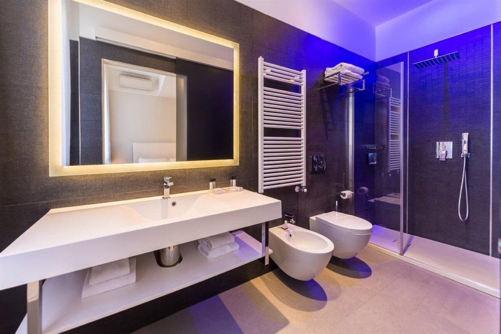 Hotel Metropolitan, Bologna Image 2