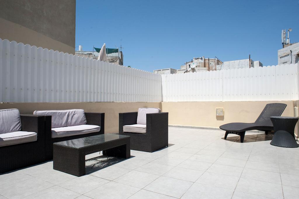 Geula Suites Hotel, Tel Aviv Image 21