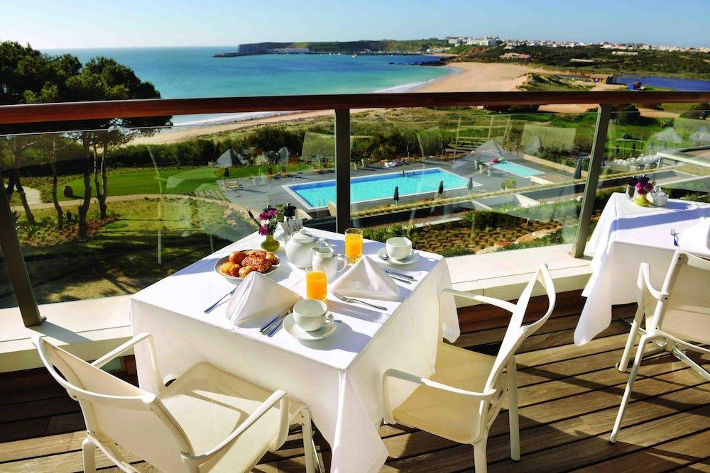 Martinhal Sagres Beach Family Resort, Sagres Image 26