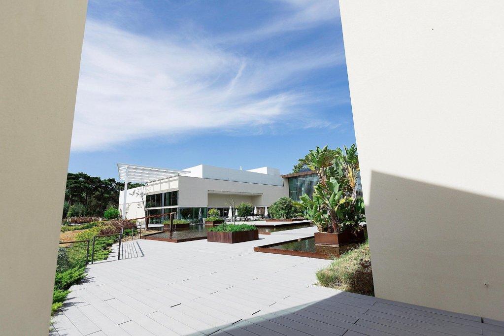 Martinhal Lisbon Cascais Family Hotel, Cascais Image 11