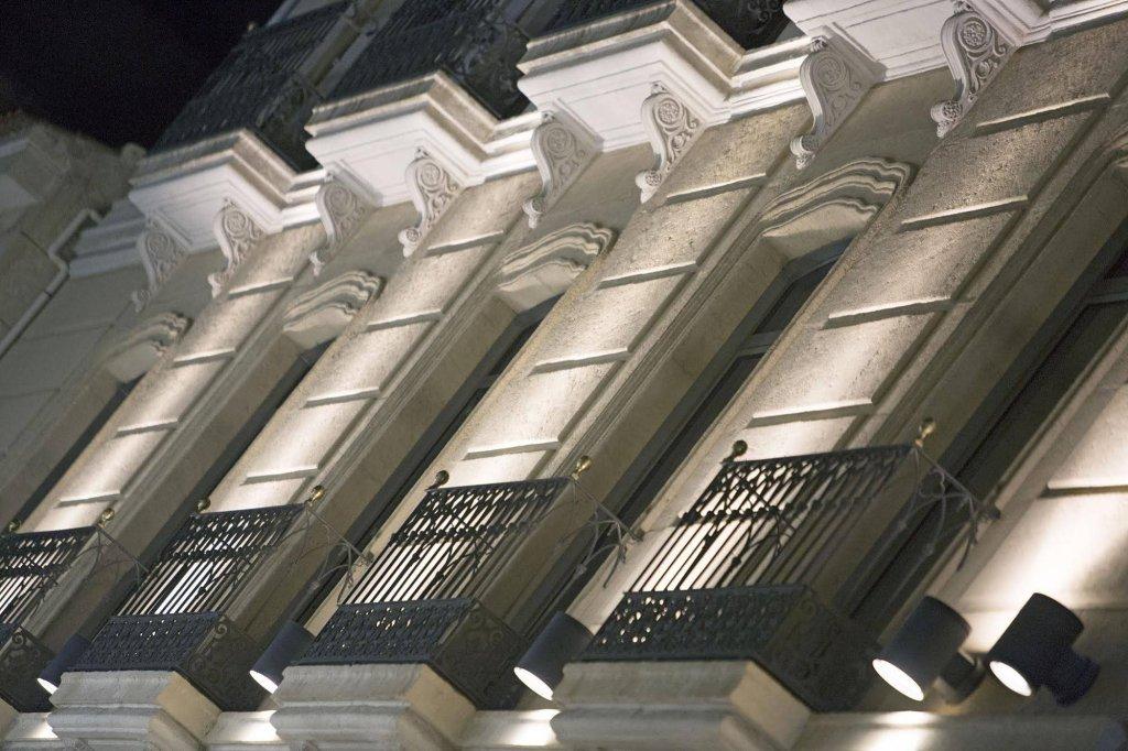 Hotel Hospes Amerigo Image 25