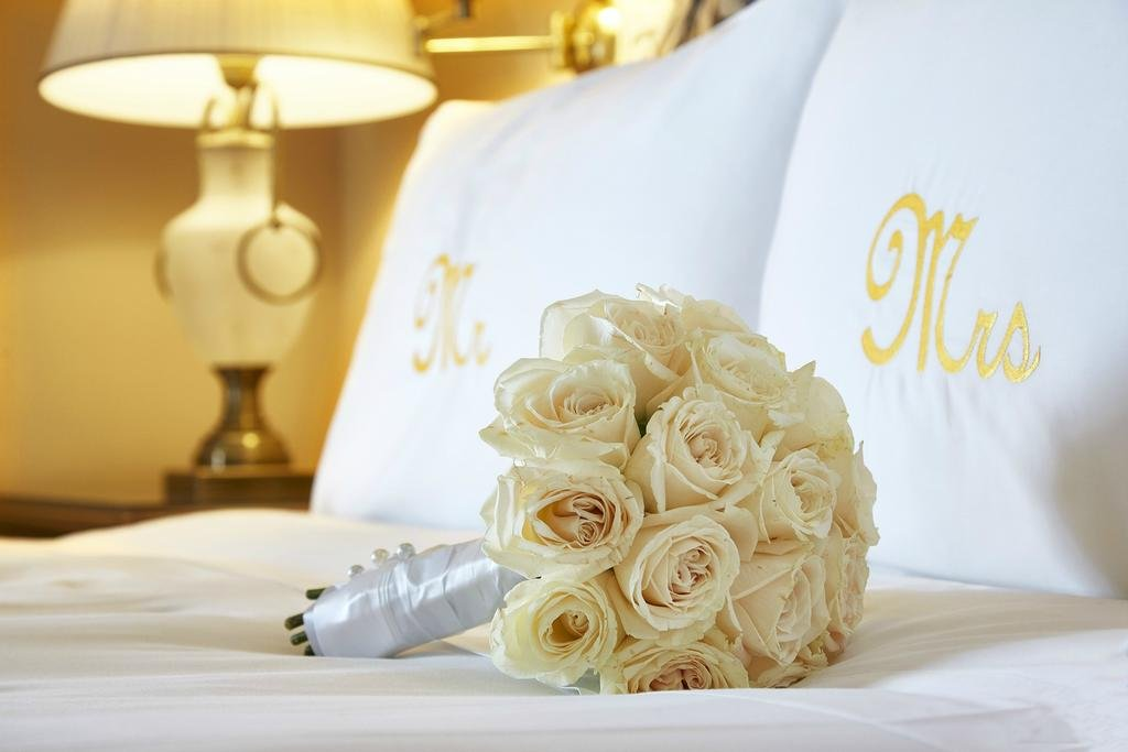 Hotel Grande Bretagne, A Luxury Collection Hotel, Athens Image 13
